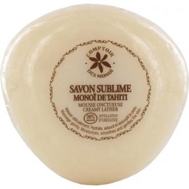 Tiare Sublime Soap 30%