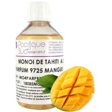 Monoï-de-Tahiti-A.O-parfum-Mangue-250ml
