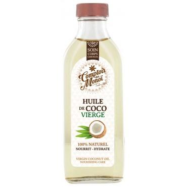 Virgin-Coconut-Oil-comptoir-des-monoi